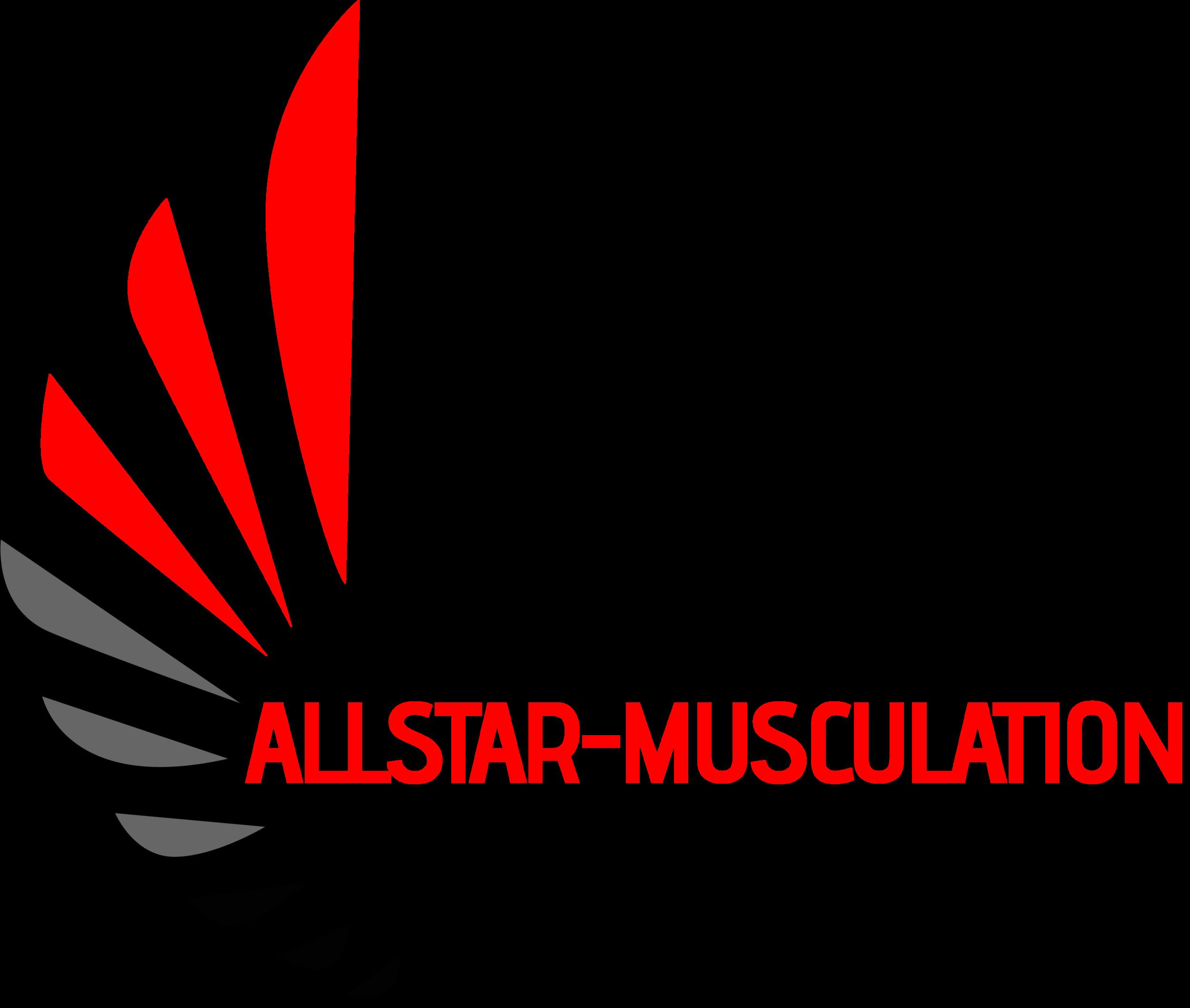ALLSTAR-MUSCULATION.STORE