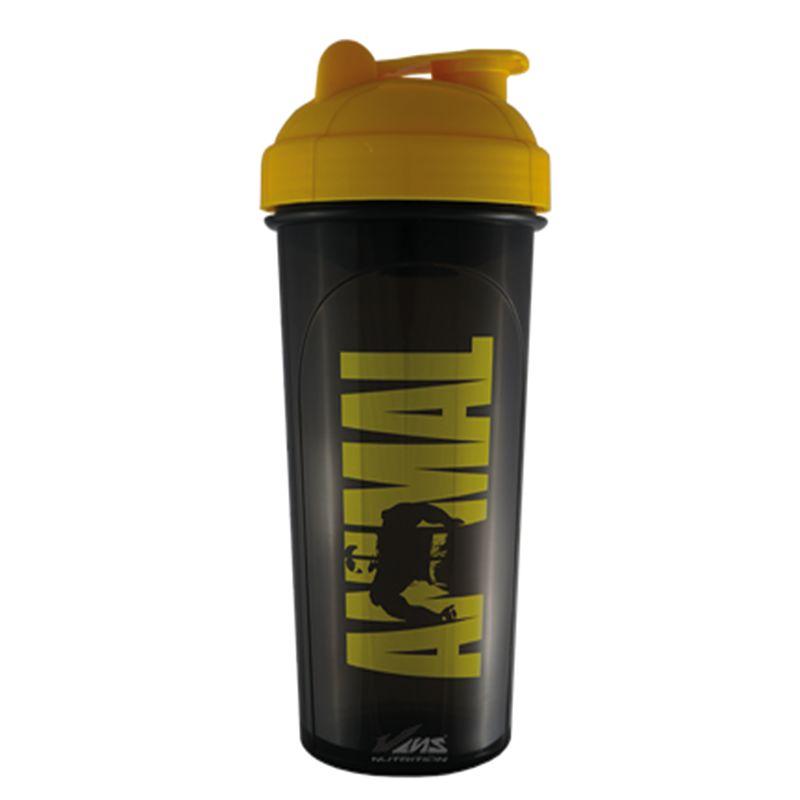 universal-nutrition-animal-yellow-pak-iconic-shaker-noir-700ml (1)