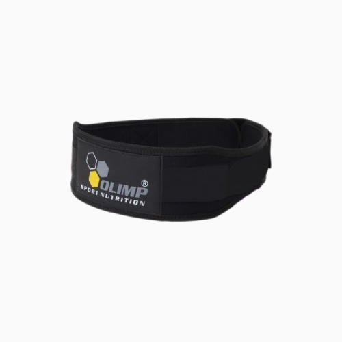 OLIMP COMPETITION BELT 4