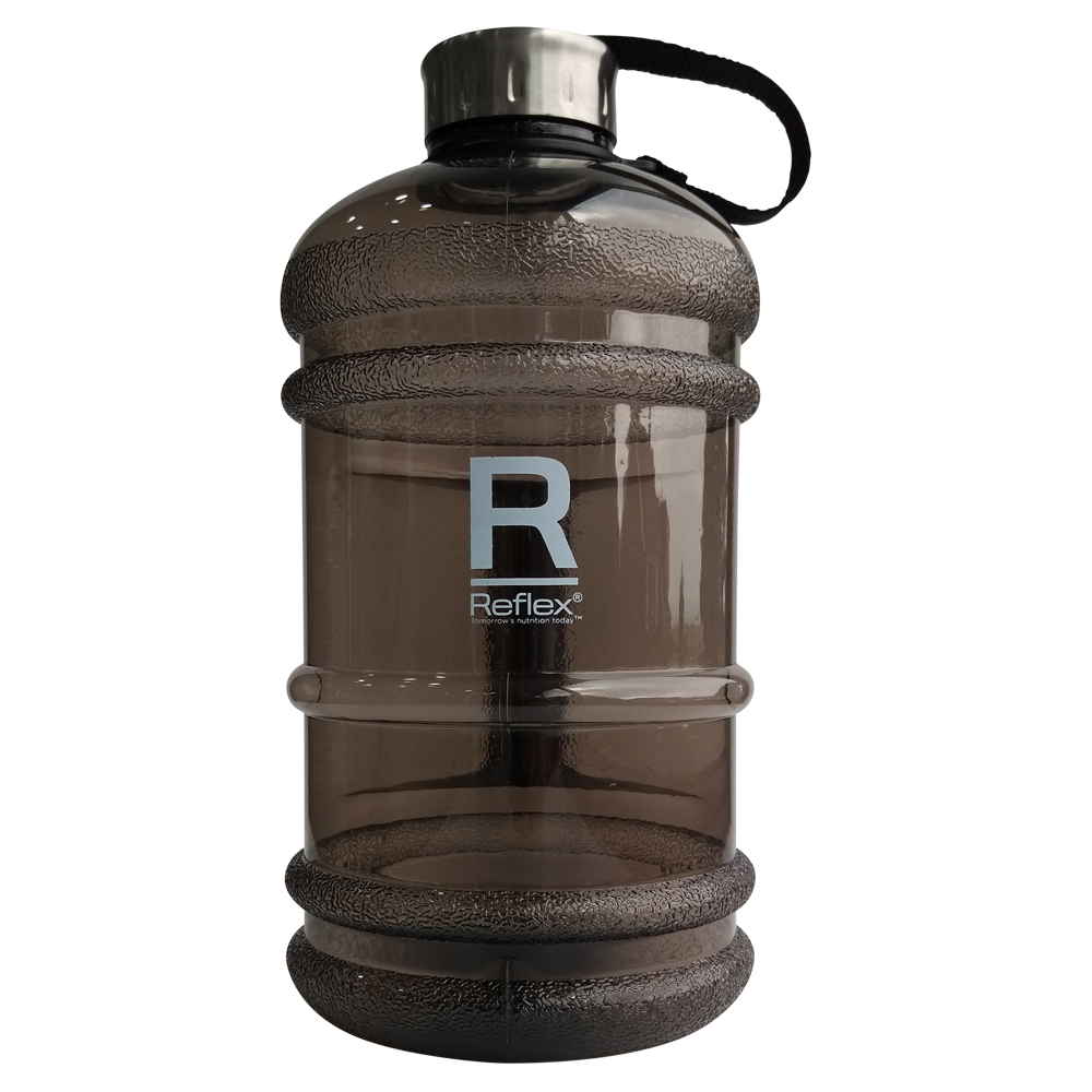 Reflex Nutrition Gym Jug 2.2 L