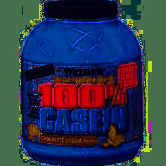 Jour et nuit caséine 500 et 1800 grammes