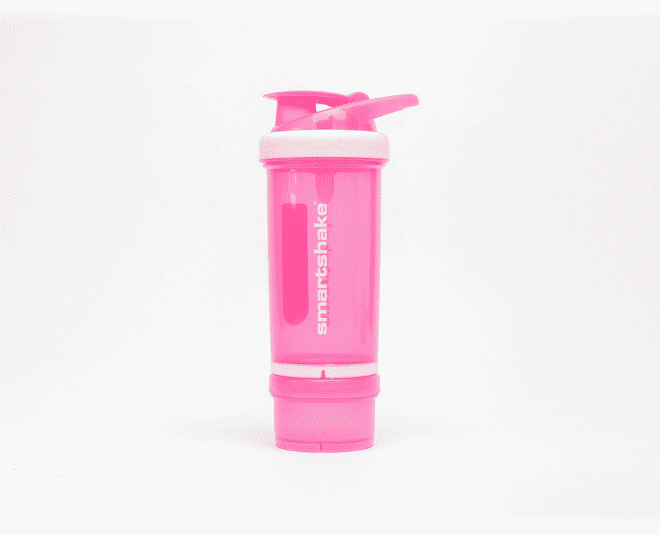 Smart Shake - Revive 750 ml Rose