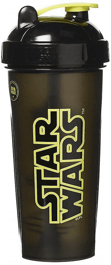 Star Wars Shaker Perfect Shaker 800 ml