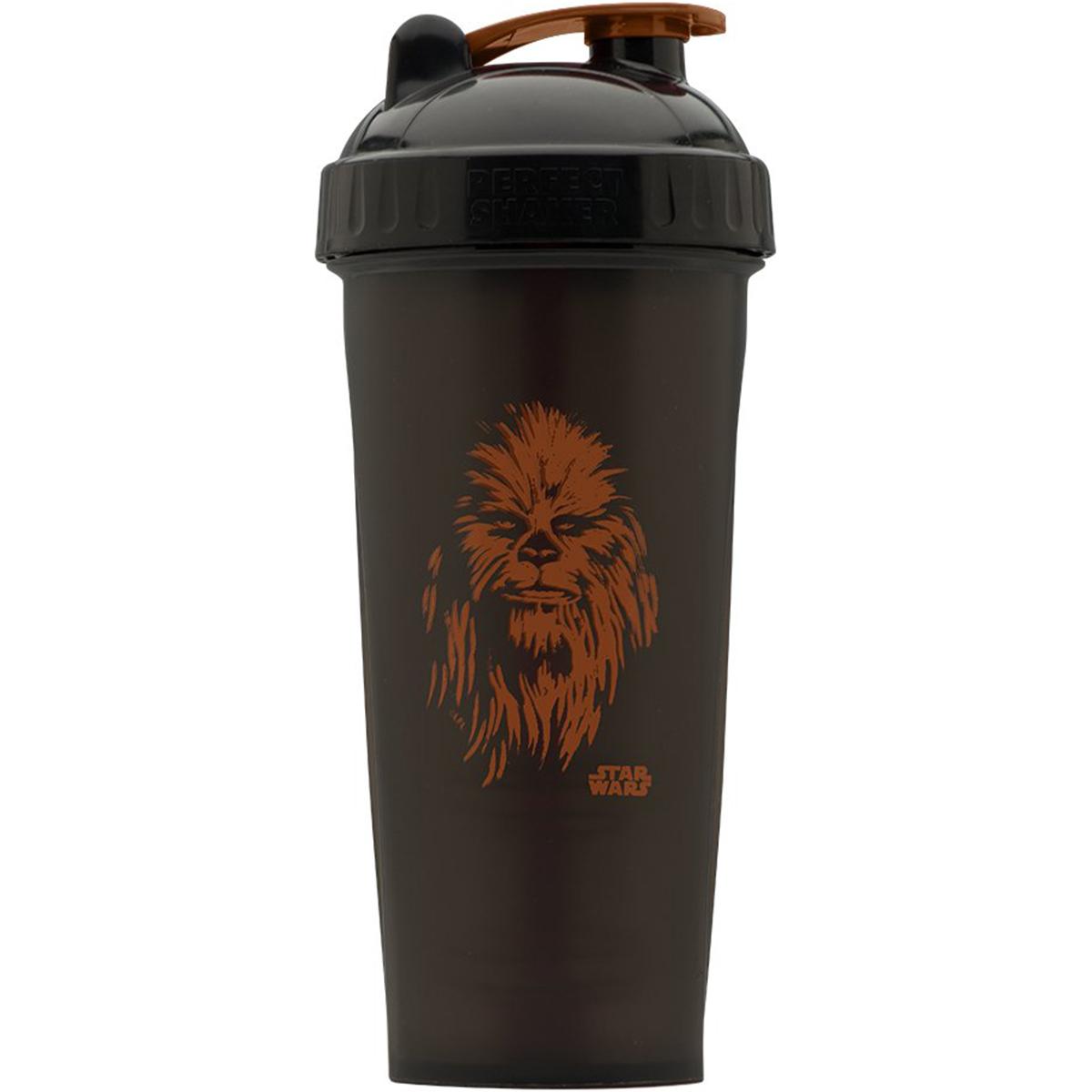 Star Wars Shaker Perfect Shaker Chewbacca