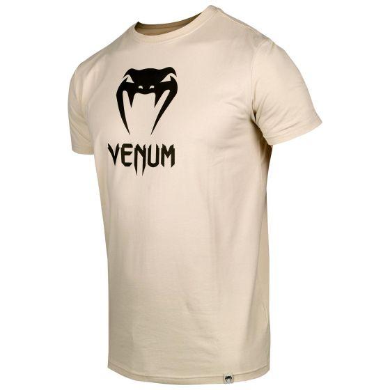T-shirt classique Venum Blanc
