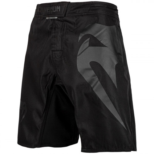 Short de combat Venum Light 3.0