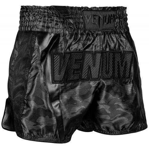 Short Venum Full Cam Muay Thai