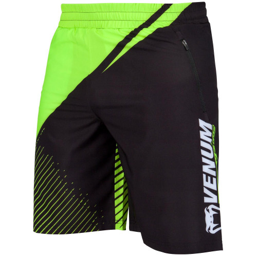 Short d\'entraînement Venum Training Camp 2.0