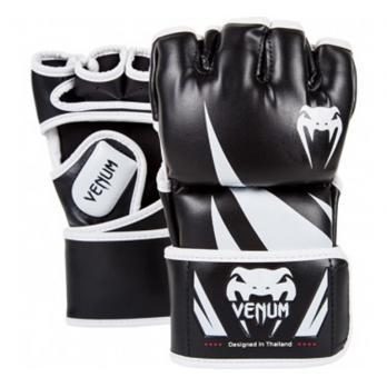 Gants Venum Challenger MMA