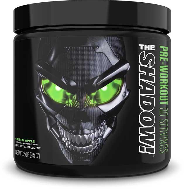 The Shadow 270gr Cobra Labs - JNX SPORTS