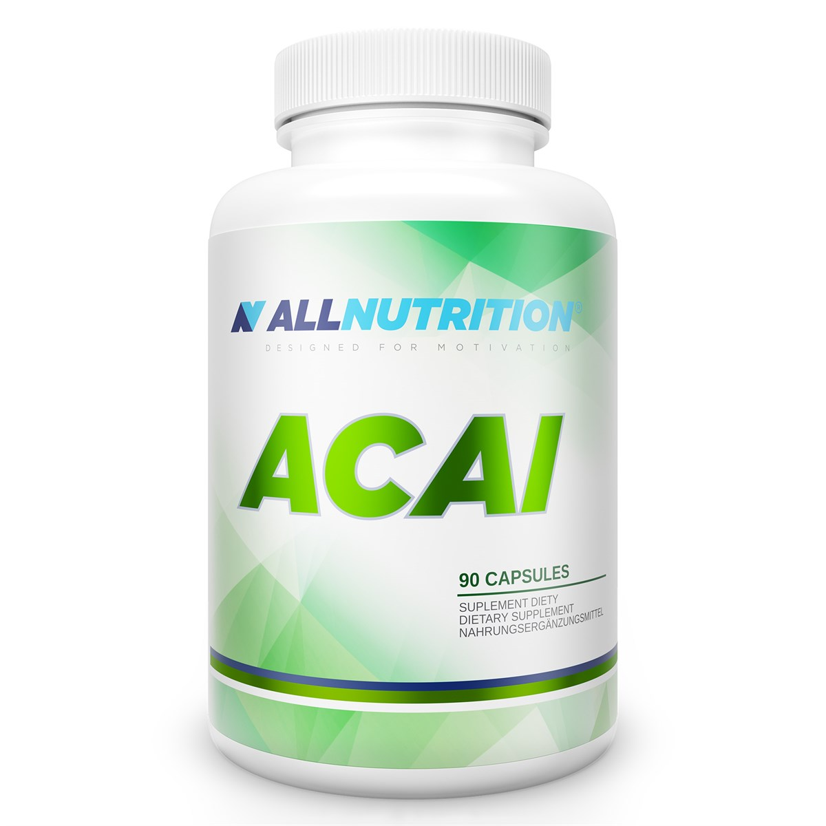 ALLNUTRITION ACAI