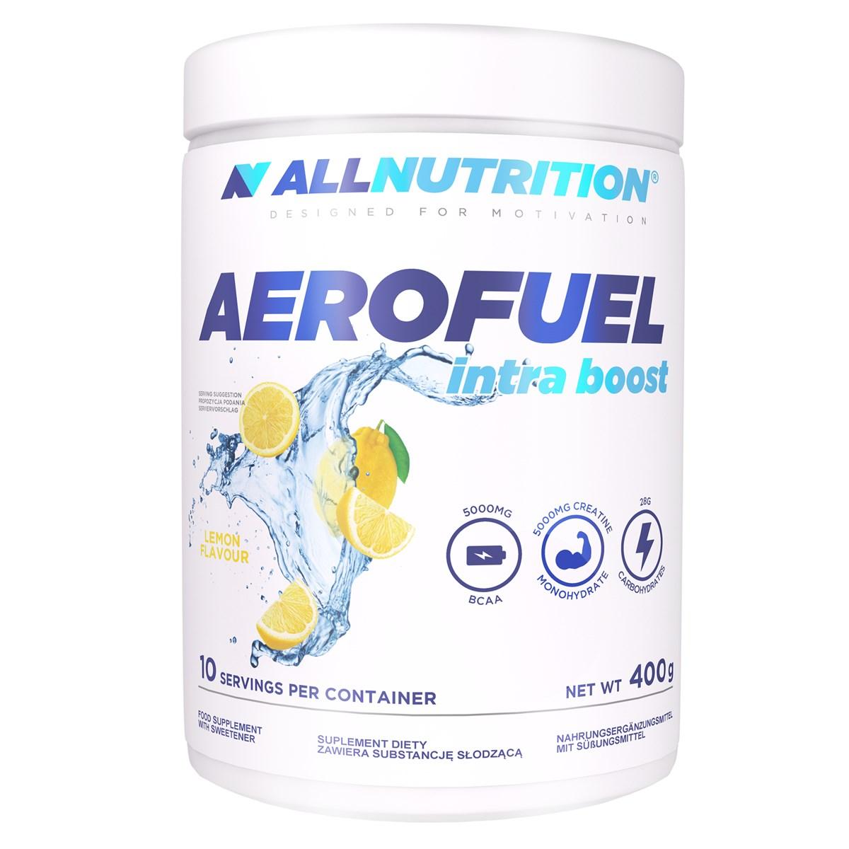 Aerofuel_Intra_Boost_i40298_d1200x1200