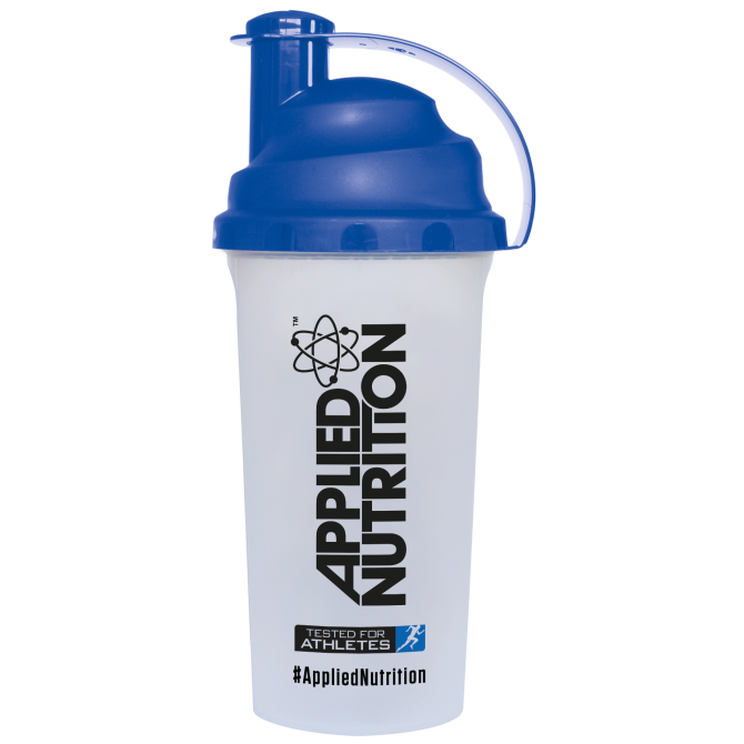 SHAKER 700ml AppliedNutrition