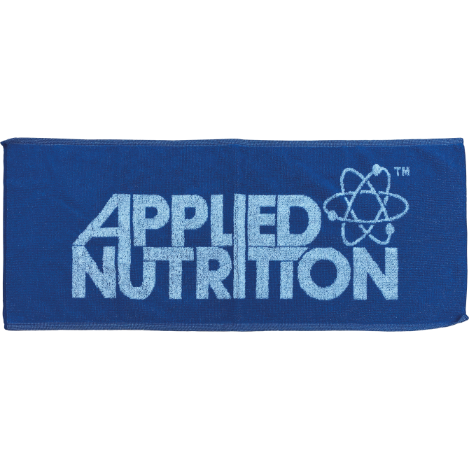 Serviette de Gym Applied Nutrition
