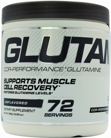 Glutamine Cor-Performance Cellucor