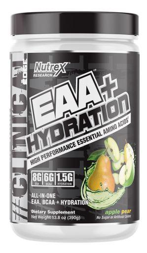 eaa-hydration-apple-pear-390g_1_g