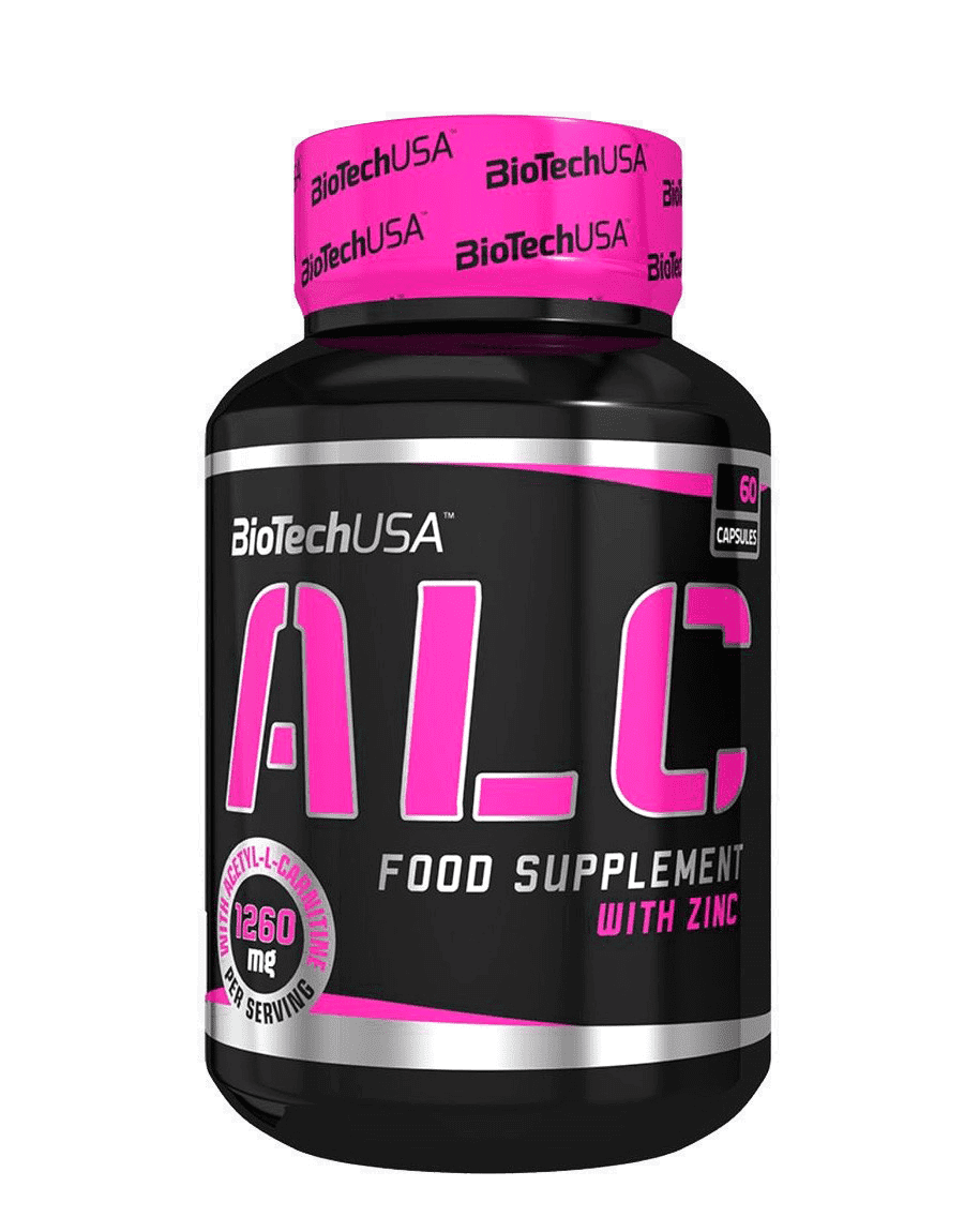 ALC BioTechUSA