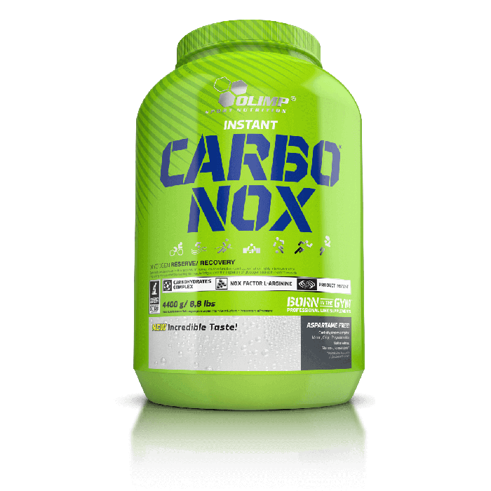 Carbonox Olimp Nutrition