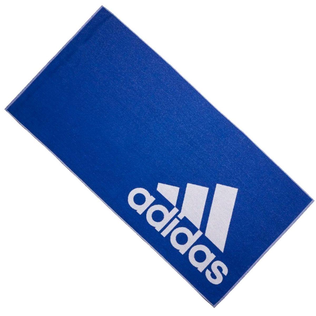 Serviette Adidas grande taille