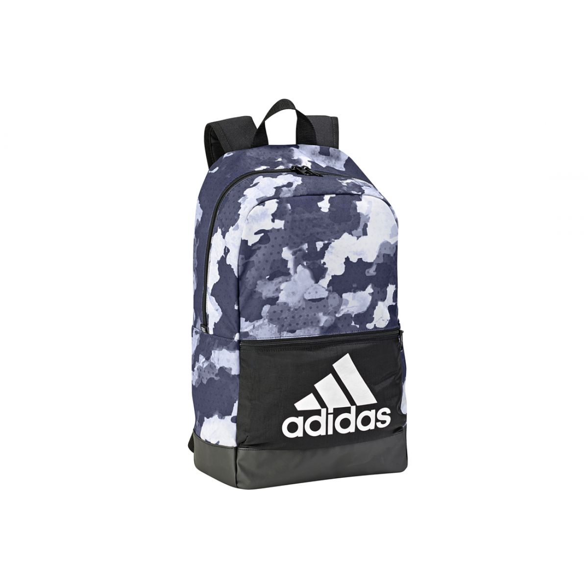 Adidas Classic Pocket Backpack