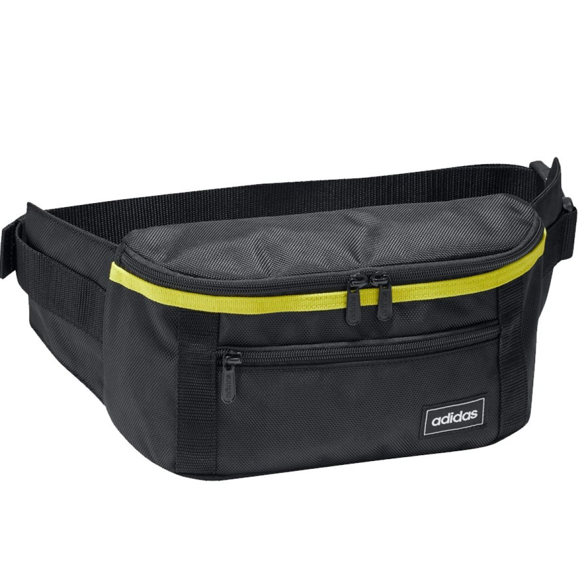 Adidas STR Waistbag