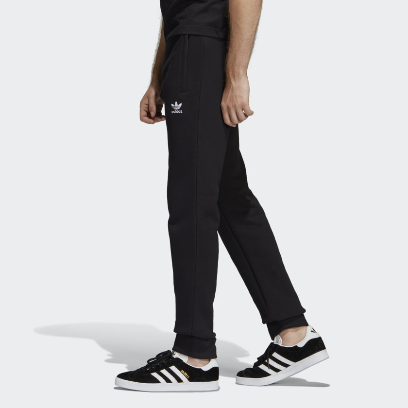 Pantalon Adidas Originals Treofil