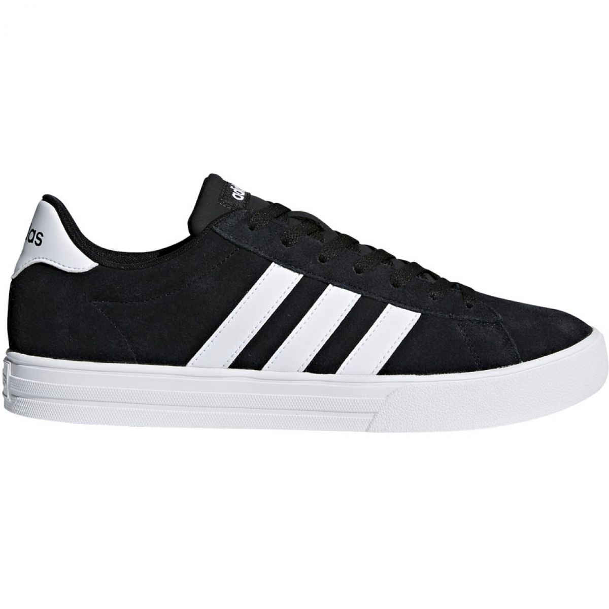 Chaussures adidas Daily 2.0