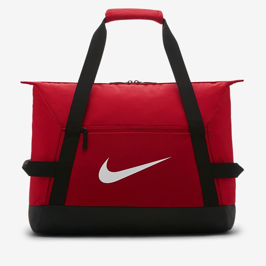 Sac Nike Academy Club Team rS Rouge