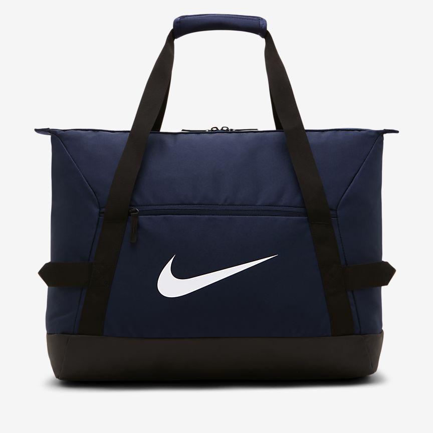 Sac Nike Academy Club Team rS Bleu