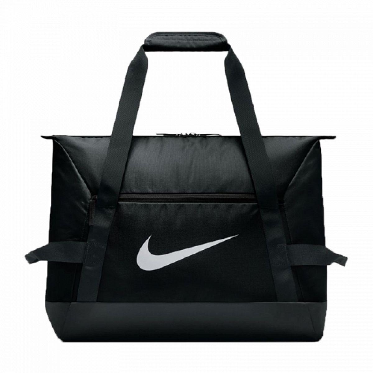 Sac Nike Academy Club Team rS Noir