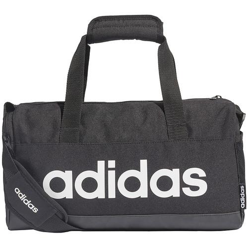 Sac Adidas Linear Duffle