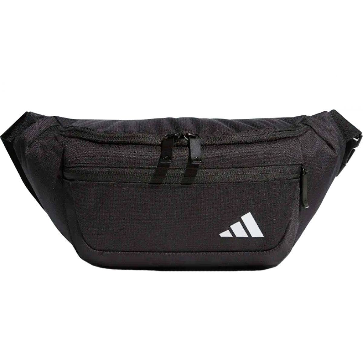 Adidas Urban Waist Bag