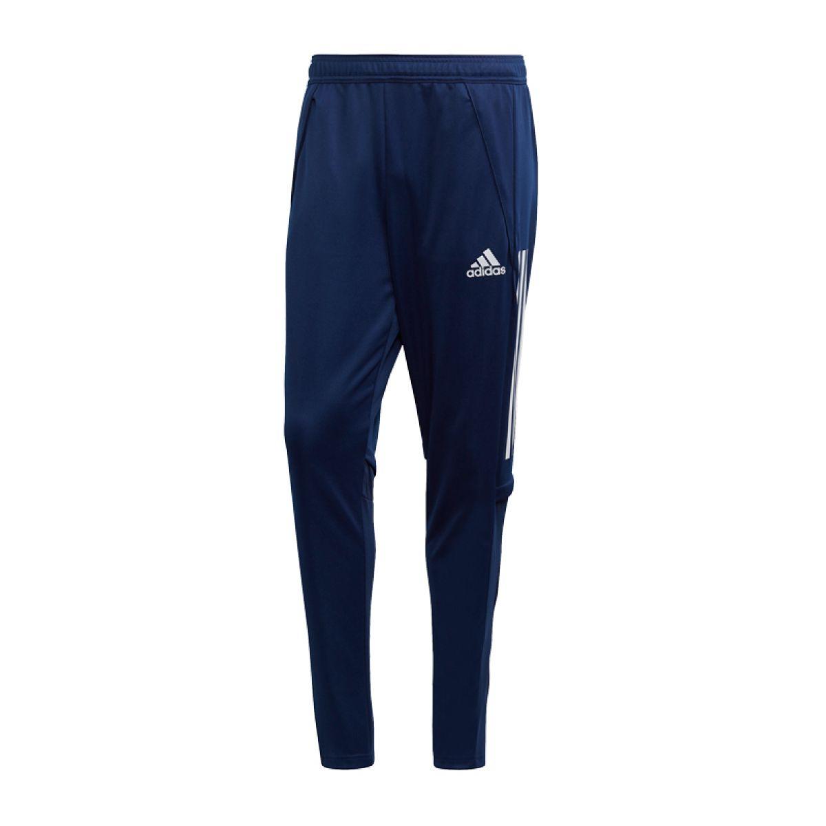 Pantalon Adidas Condivo
