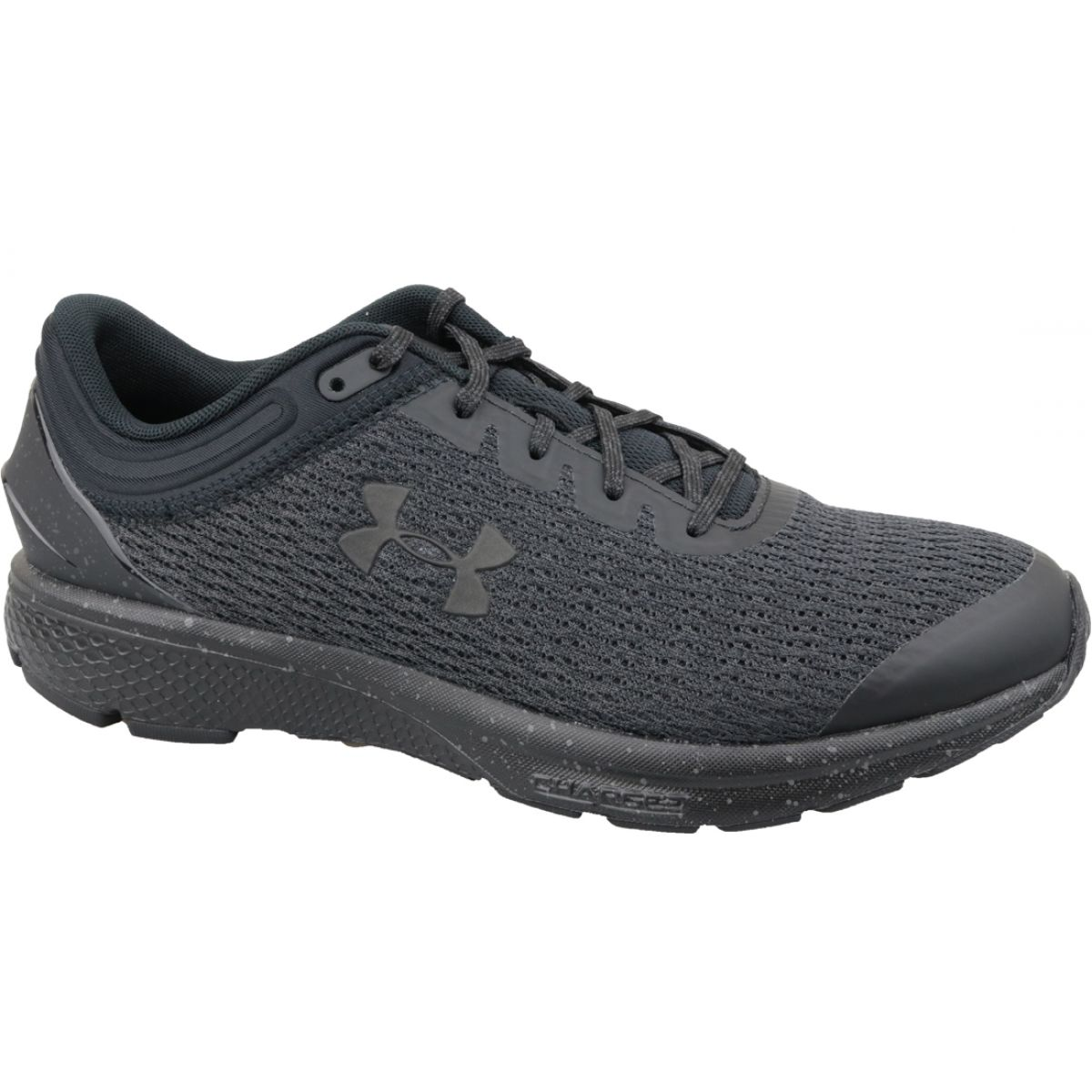 Under Armor Charged Escape 3