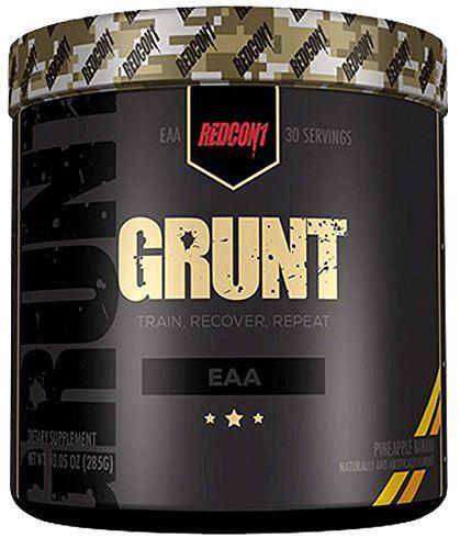 Grunt Redcon1