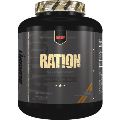 Ration Redcon1