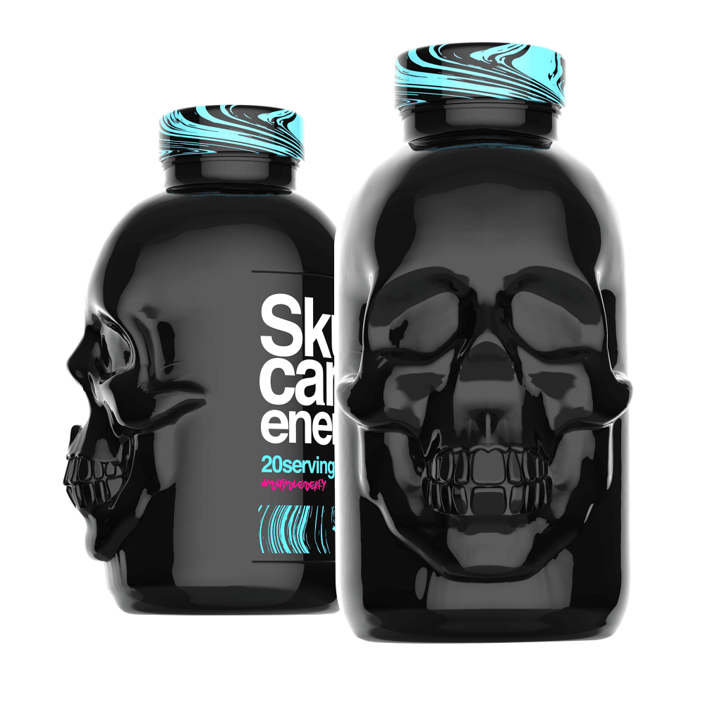 skull-candy-energy-280g-p35794-18888_image
