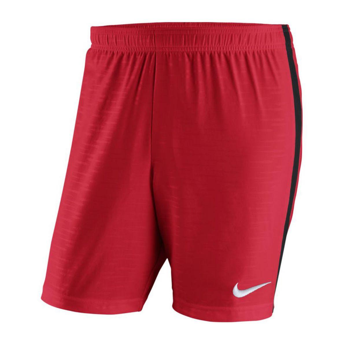 Short Nike Dry Vnm Short II Woven