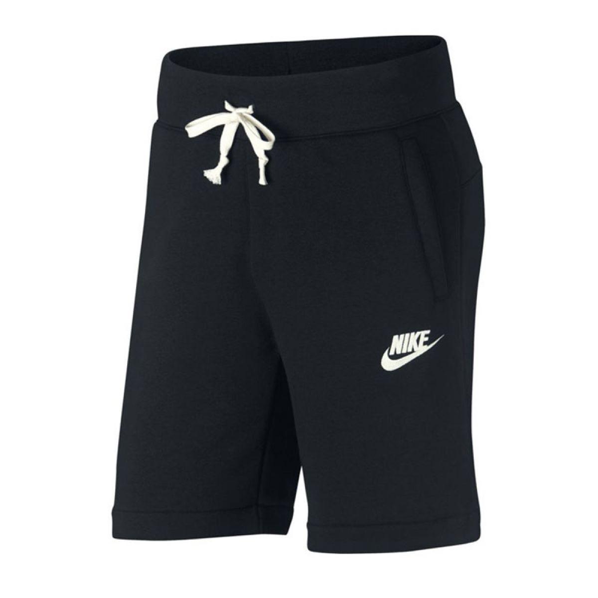 Nike NSW Heritage
