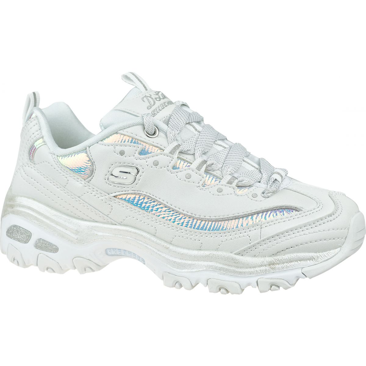 Skechers D\'Lites-Flash Tonic