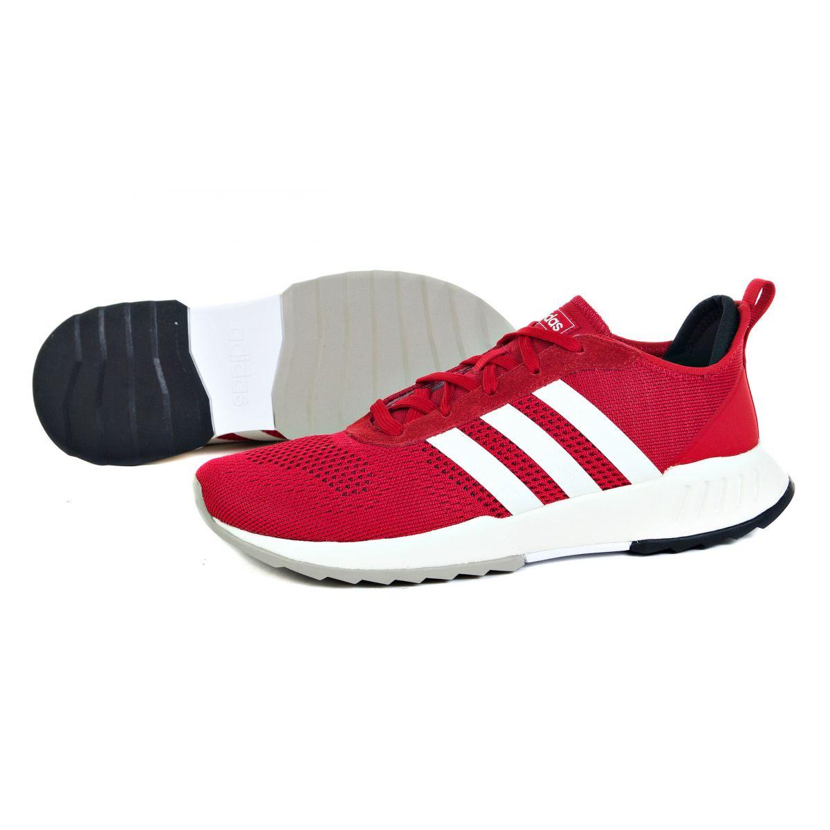 Adidas Phosphere Rouge