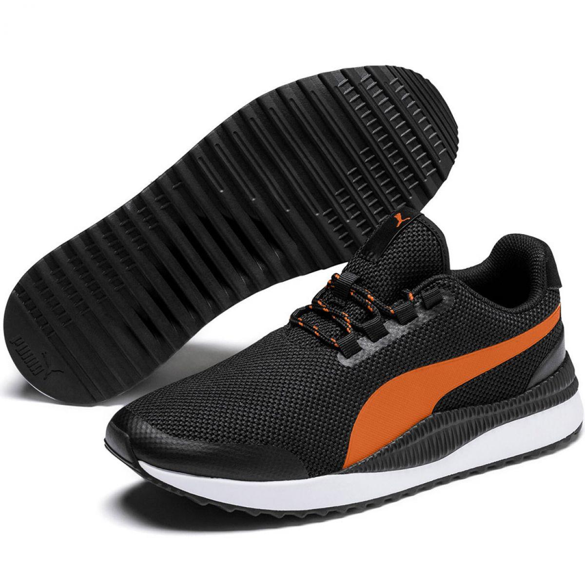 Puma Pacer Next FS Knit 2.0
