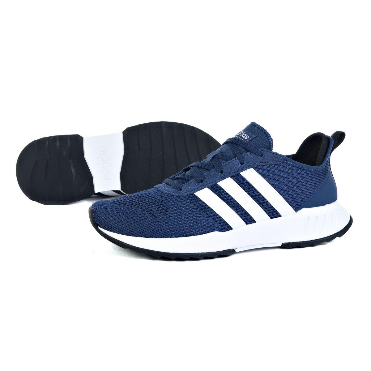 Adidas Phosphere Bleu