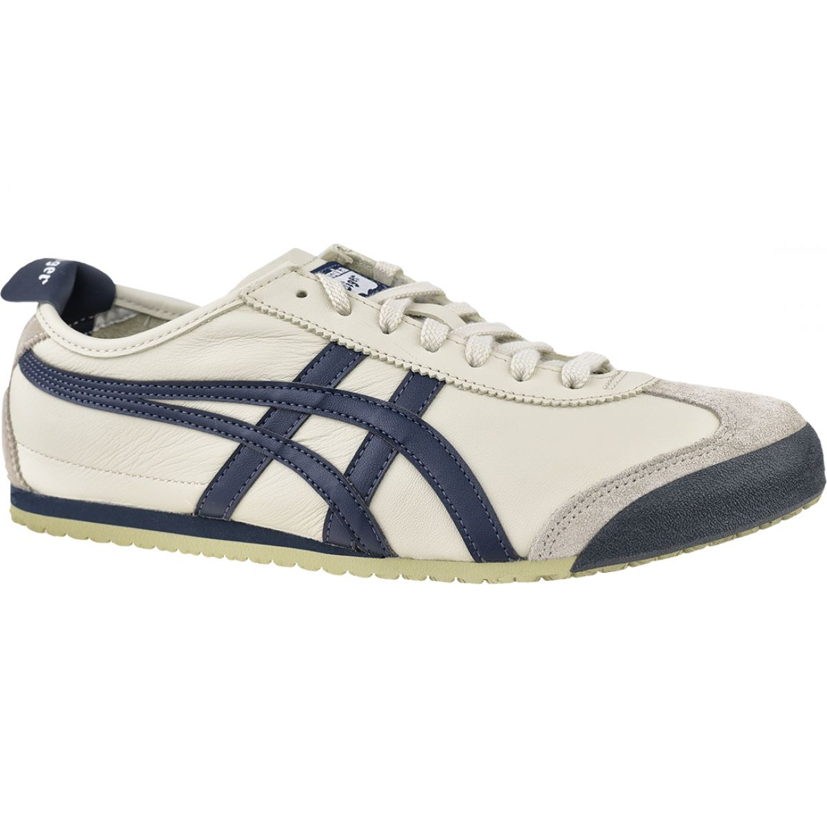 Onitsuka Tiger Mexico 66 Beige