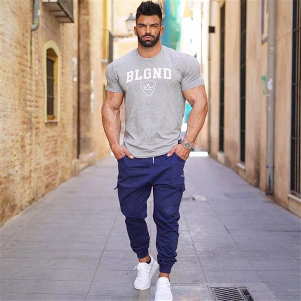 Tee-shirt Be legend