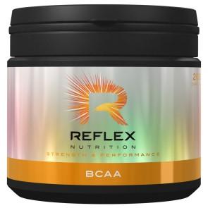 BCAA Reflex Nutrition