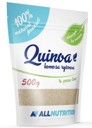 Quinoa 500gr Allnutrition