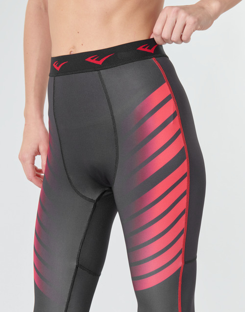 Leggings Everlast