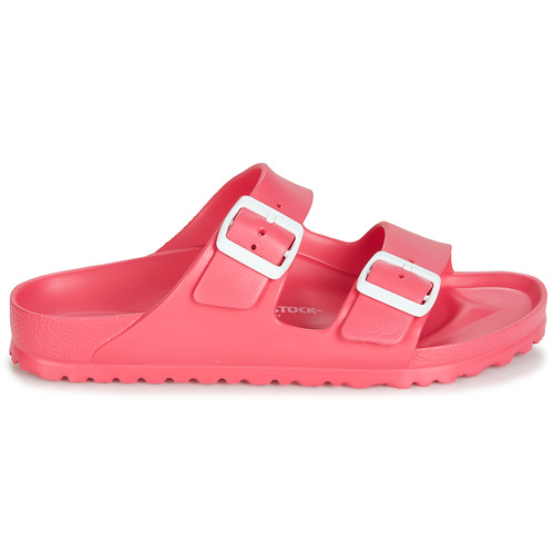 Birkenstock Arizona Eva rose