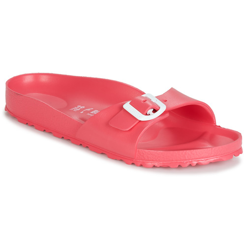 Birkenstock Madrid Essentials rose